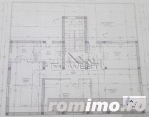 Model decomandat, 2 băi, terasă 48mp - imagine 6