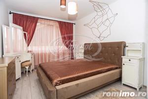 Apartament 4 camere Parcul Central - imagine 3
