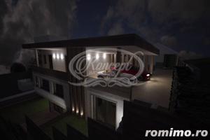 Duplex unicat zona Parcul Fraternitatii - imagine 6