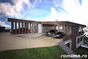 Duplex unicat zona Parcul Fraternitatii - imagine 2