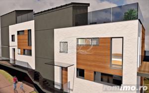 Duplex exclusivist in Buna Ziua - imagine 2
