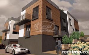 Duplex exclusivist in Buna Ziua - imagine 7