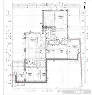 Duplex unicat zona Parcul Fraternitatii - imagine 7