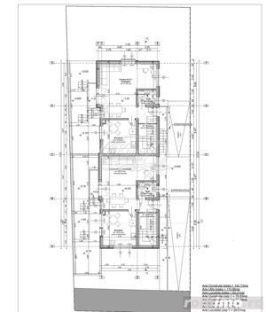 Duplex exclusivist in Buna Ziua - imagine 9