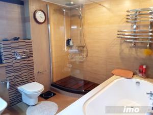 Apartament 3 camere ultrafinisat - imagine 13