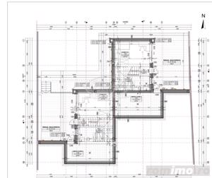 Duplex unicat zona Parcul Fraternitatii - imagine 9