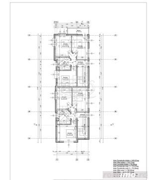 Duplex exclusivist in Buna Ziua - imagine 8