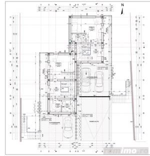 Duplex unicat zona Parcul Fraternitatii - imagine 8