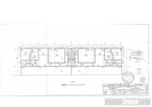 Hală Industrială 2.250 mp zona UTA - imagine 11