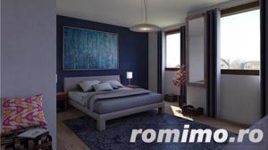Apartamente 1, 2 camere-discounturi de pana la 10.000Euro!! - imagine 1