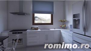 Apartamente 1, 2 camere-discounturi de pana la 10.000Euro!! - imagine 2