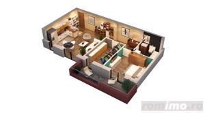 Sun City Residence, noul tau camin. - imagine 2