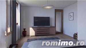 Apartamente 1, 2 camere-discounturi de pana la 10.000Euro!! - imagine 4