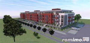 Apartament 1,2,3 camere, oferta unica, discounturi majore!! - imagine 1