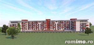 Apartamente 1,2,3, camere, oferta unica, de la 1000 euro/mp!!! - imagine 1