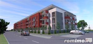 Apartament 1,2,3 camere, oferta unica, discounturi majore!! - imagine 2