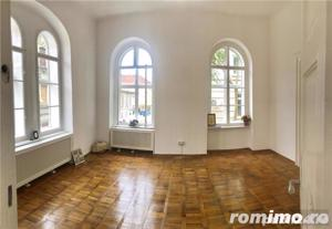 Apartament pentru birouri, 66 mp, zona Ultracentrala - imagine 3