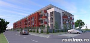 Apartamente 1,2,3, camere, oferta unica, de la 1000 euro/mp!!! - imagine 3