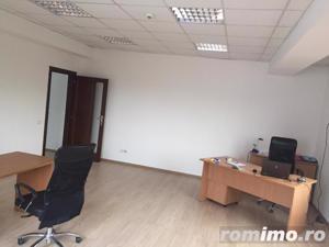 Birouri, Sediu Firma, 250mp, Bld L. Rebreanu - imagine 5