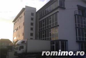 Sediu Firma, Birouri, 1200mp, Zona Lidia - imagine 3