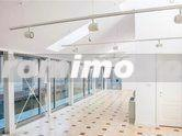 Birouri, Sediu Firma, 1700mp, Zona Centrala - imagine 5