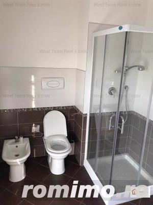 apartament 2 camere Timisoara - imagine 8