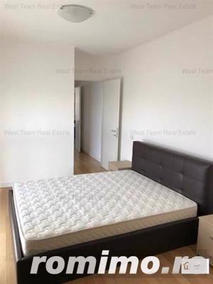 apartament 2 camere Timisoara - imagine 4