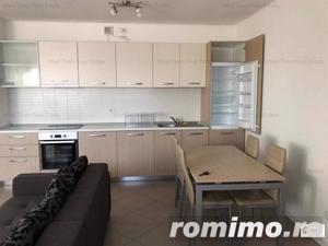 apartament 2 camere Timisoara - imagine 3