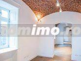 Birouri, Sediu Firma, 1700mp, Zona Centrala - imagine 3