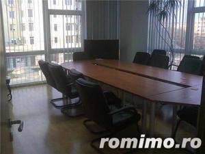Sediu Firma, Birouri, 1200mp, Zona Lidia - imagine 1