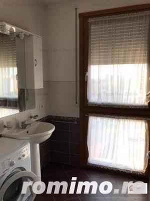 apartament 2 camere Timisoara - imagine 7