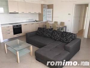 apartament 2 camere Timisoara - imagine 1