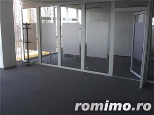 Sediu Firma, Birouri, 1200mp, Zona Lidia - imagine 2