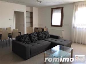 apartament 2 camere Timisoara - imagine 2