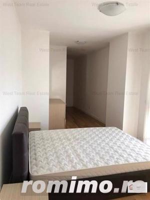 apartament 2 camere Timisoara - imagine 5