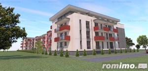 Sun City Residence, noul tau camin. - imagine 5