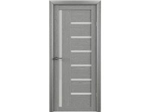 Ușă de Interior din Lemn Bianca, 20% Reducere - imagine 1