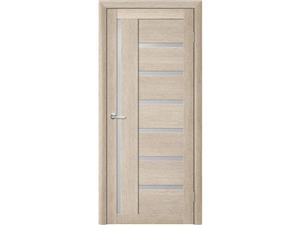 Ușă de Interior din Lemn Bianca, 20% Reducere - imagine 3