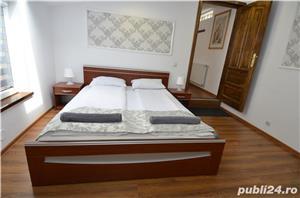 apartament doua camere - imagine 1