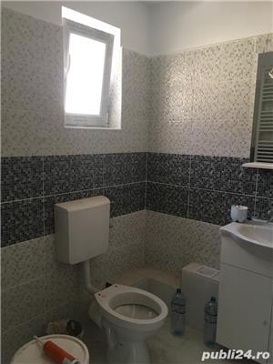 Vila la pret de apartament_finalizata_mutare imediata_3 camere_pod - imagine 16
