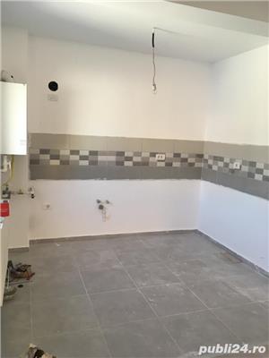 Vila la pret de apartament_finalizata_mutare imediata_3 camere_pod - imagine 11
