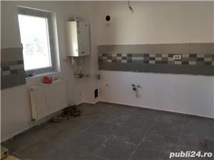 Vila la pret de apartament_finalizata_mutare imediata_3 camere_pod - imagine 10