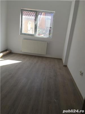 Vila la pret de apartament_finalizata_mutare imediata_3 camere_pod - imagine 5