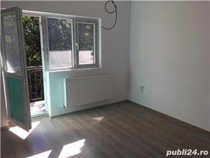 Vila la pret de apartament_finalizata_mutare imediata_3 camere_pod - imagine 13
