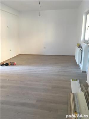Vila la pret de apartament_finalizata_mutare imediata_3 camere_pod - imagine 1