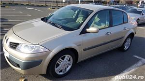 Renault megane - imagine 12