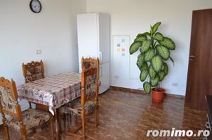 Casa individuala, atmosfera calda si primitoare. - imagine 11