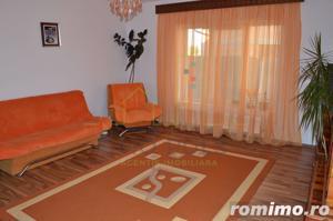 Casa individuala, atmosfera calda si primitoare. - imagine 7
