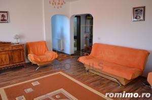 Casa individuala, atmosfera calda si primitoare. - imagine 8