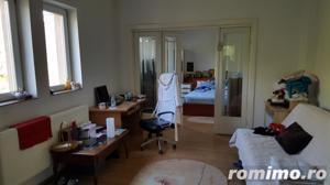 Vilă cu 9 camere, zona Pache Protopopescu - imagine 8